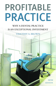 Profitable Practice Book