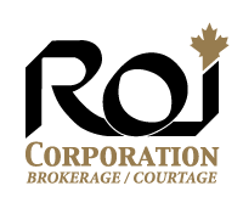 ROI Corporation